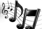 Thumbnail Royalty Free Music Tracks