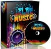 Thumbnail PLR Music #2  PLR Music Tracks
