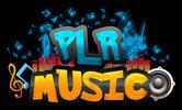 Thumbnail PLR Music #1 & #2 PLR Music Tracks