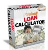 Thumbnail Loan Calculator - Software with MRR