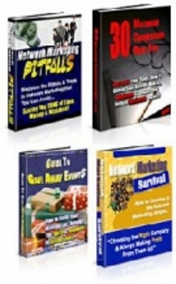 Product picture 4 eBooks Private Label Rights Pack