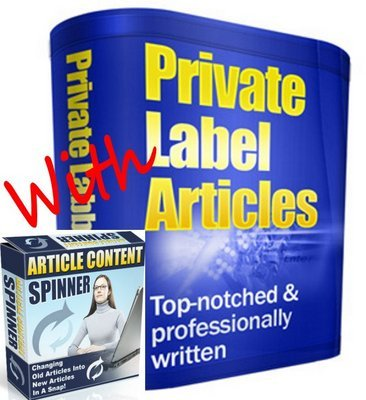 Product picture 50 Real Estate Articles PLR - Private Label Right and MRR